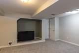 W6041 Coral Court - Photo 20