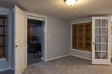 W6041 Coral Court - Photo 21