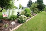 4084 Meadowview Lane - Photo 29