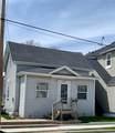 1705 Oregon Street - Photo 1