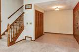 W9401 Givens Road - Photo 11