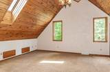 W9401 Givens Road - Photo 24