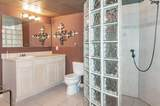 W9401 Givens Road - Photo 36