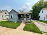 1112 Drew Street - Photo 1