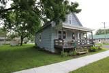 108 Polk Street - Photo 1