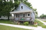 108 Polk Street - Photo 14