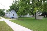 108 Polk Street - Photo 17