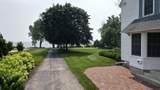 114 Lakeshore Avenue - Photo 3