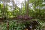 W4858 Forest Lane - Photo 4