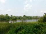 W5522 Oxbow Trail - Photo 9
