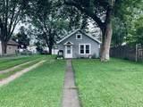 1837 Delaware Street - Photo 13