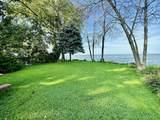 W3496 Hwy W - Photo 16