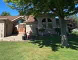 331 Oak Court - Photo 2