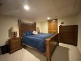 331 Oak Court - Photo 24