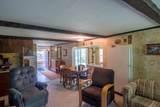 N837 Spring Lake Estates Drive - Photo 14
