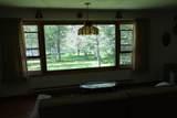 N837 Spring Lake Estates Drive - Photo 17