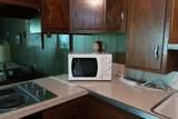 N837 Spring Lake Estates Drive - Photo 20
