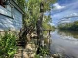 124 River Street - Photo 11