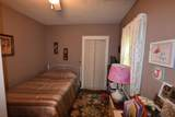 300 Valley View Drive - Photo 11