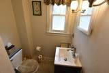 300 Valley View Drive - Photo 18