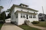 393 Merrill Avenue - Photo 1