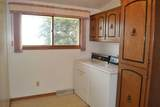 3051 Hill Road - Photo 14