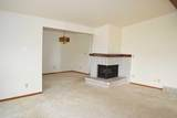 3051 Hill Road - Photo 6
