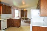 3051 Hill Road - Photo 9
