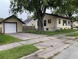 153 Harriet Street - Photo 5