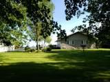 N8251 Hwy S Road - Photo 24