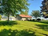 N8251 Hwy S Road - Photo 25