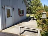 N8251 Hwy S Road - Photo 50