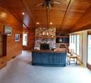 N8251 Hwy S Road - Photo 8