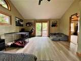 W7081 Oakwood Drive - Photo 26