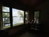 W7081 Oakwood Drive - Photo 30