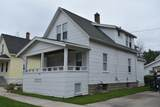 166 Ledgeview Avenue - Photo 28