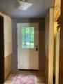 5017 Machickanee Lane - Photo 22