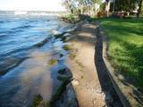 N7180 Winnebago Drive - Photo 13