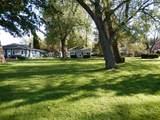 N7180 Winnebago Drive - Photo 14