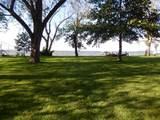 N7180 Winnebago Drive - Photo 9
