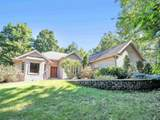 5924 Timber Haven Drive - Photo 1