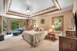 5924 Timber Haven Drive - Photo 10