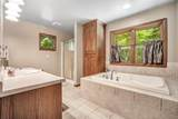 5924 Timber Haven Drive - Photo 11