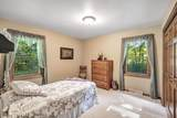 5924 Timber Haven Drive - Photo 12