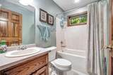 5924 Timber Haven Drive - Photo 14