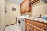 5924 Timber Haven Drive - Photo 15