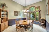 5924 Timber Haven Drive - Photo 4