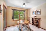 5924 Timber Haven Drive - Photo 8