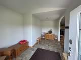 8604 Angoli Way - Photo 6