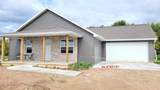 922 Thorn Creek Drive - Photo 1